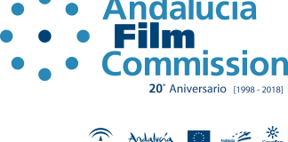 Andalucía Film Commission (