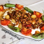 Kirde Kebab