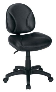 Office Depot Gibson Task Chair
