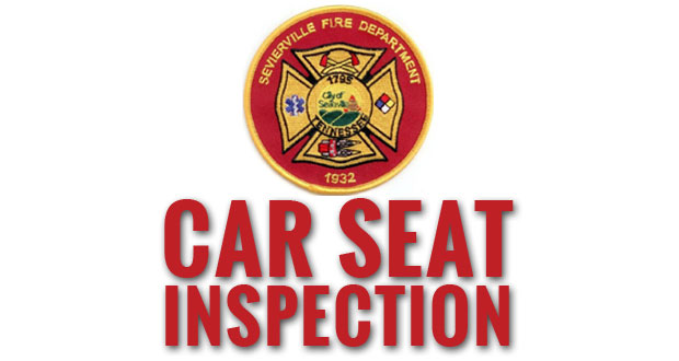 Prevent Child Injuries By Ensuring Your Car Seat Is Installed Properly