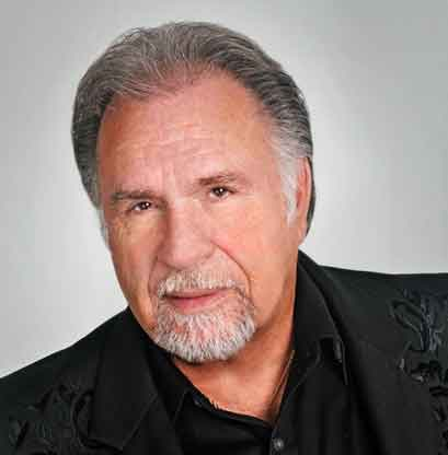 Gene Watson to perform at Country Tonite Theatre in Pigeon Forge