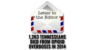 Rep. Phil Roe: Opioid Abuse is a Threat to Public Health and Must be Addressed
