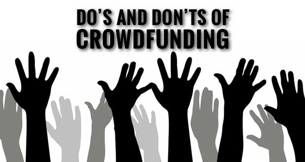 TN Officials Offer Tips for Crowdfunding Investments