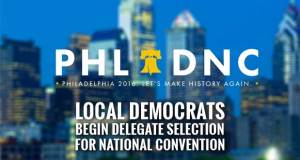 Sevier County Democratic Party to Host County Delegate Convention