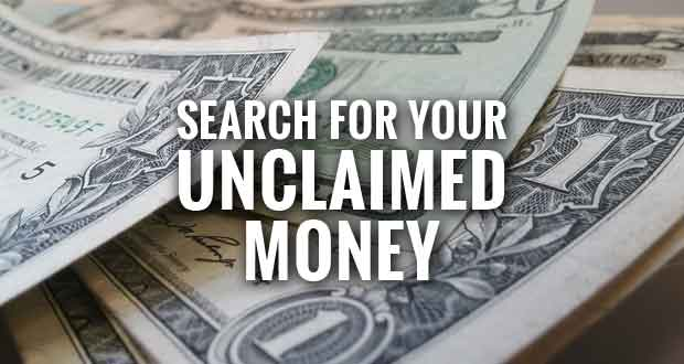 Tennessee Sends Out Unclaimed Funds Letters to Consumers