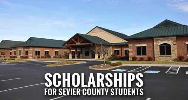 New ETSU/ TCAT Sevier County Campus Ready for Students