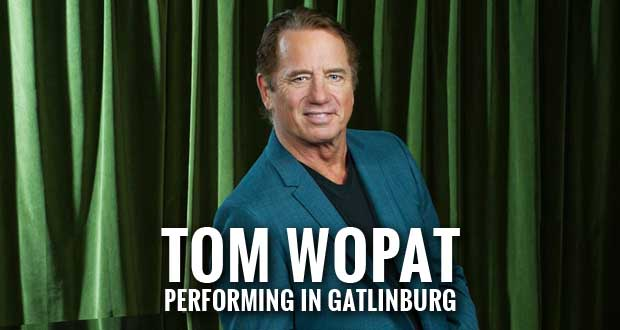 Tom Wopat Focusing on Music, Surprised by 'Dukes of Hazzard' Popularity