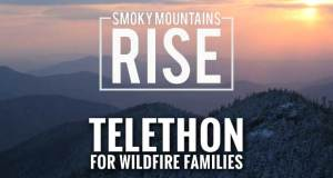 Artists Line Up to Join Dolly Parton for Smoky Mountains Rise Telethon