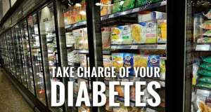 Local Diabetes Program to Include Food City Supermarket Tour with Registered Dietitian