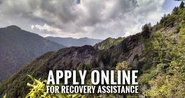Mountain Tough Recovery Team Opening Gatlinburg Office, Taking Applications