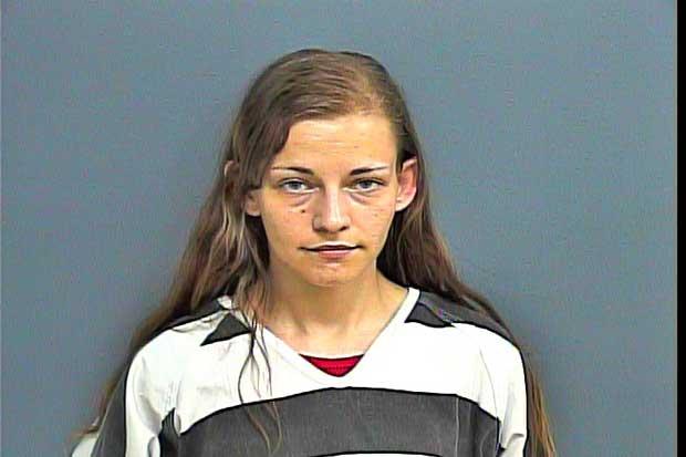Amy L. Grizzle