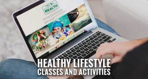 Sevier County Health Improvement Council Launches New Website
