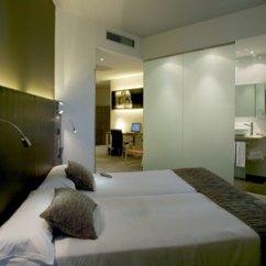 Living Room Mini Bar Furniture For Small Apartment Hotel Petit Palace Santa Cruz, 4 Star In Seville