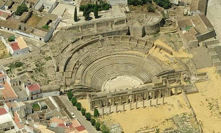 teatro-italica