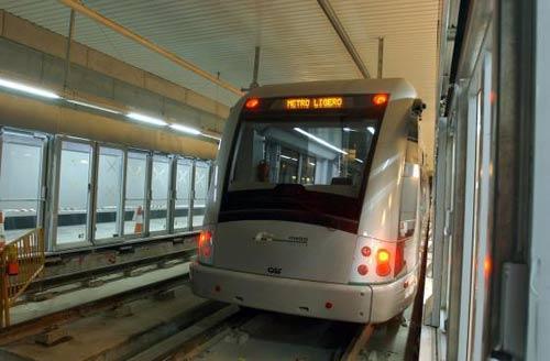 unidad-metro