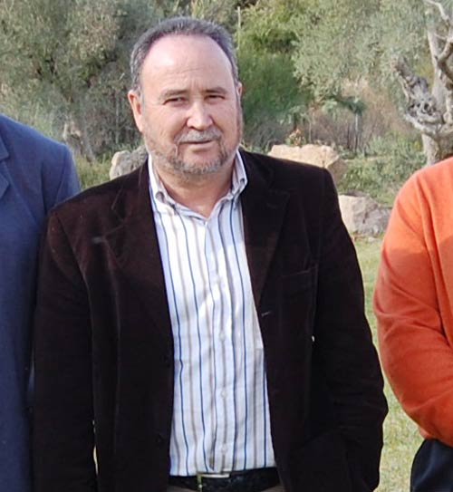 Justo Padilla llevaba 30 años en el poder.
