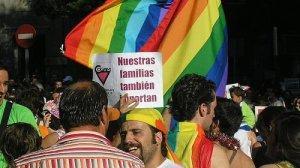 marcha-gay-madrid