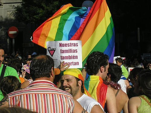 marcha-gay-madrid