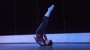 conservatorio-danza-sevilla