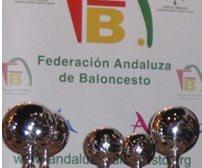 El torneo comenzará con el encuentro entre los peores clasificados de la LEB Plata en la edifición anterior