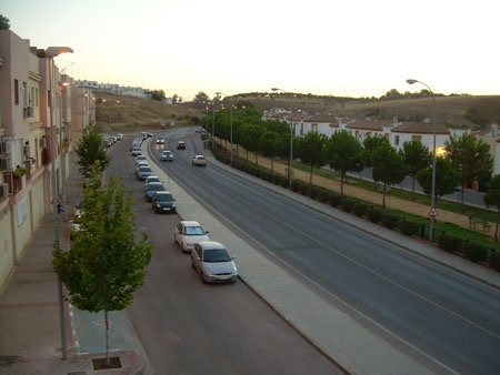 carretera-doshermanas