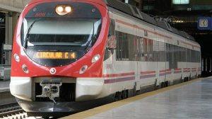 Las obras de ampliación de la red comenzarán en 2010