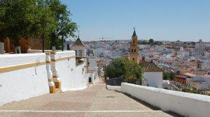 El programa está diseñado para acercar a los ciudadanos todo el patrimonio artístico, histórico, natural y cultural de Alcalá