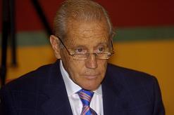 Hugo Galera tendrá que declarar en el juicio contra Manuel Ruiz de Lopera/Muchodeporte