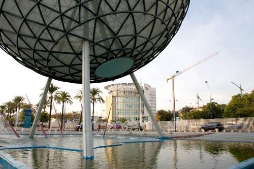 El PP considera un timo la transferencia de activos de la Expo 92 a la Junta como pago de la deuda histórica