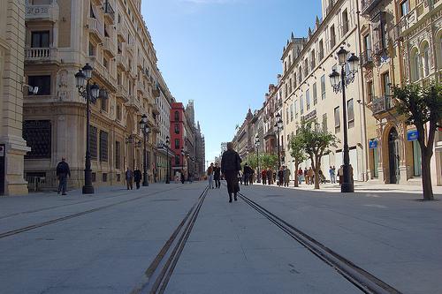 avenida-constitucion-gloskeith
