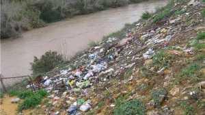 vertidos-rio-guadaira