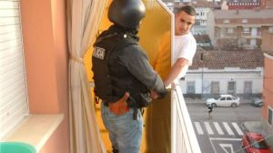 detencion-mohamed-balcon