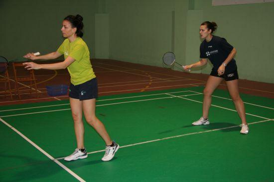 El segundo equipo del Sodernisa se trajo un buen resultado de Galicia/Sa