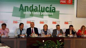 De esta foto, es decir, de la CER, caerán Pizarro y Chaves