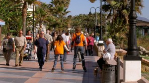 Quienes ofrecen sus órganos son ciudadanos residentes en España, nacidos en el país o inmigrantes, que dicen estar atravesando graves problemas económicos y piden cantidades que oscilan entre 14.000 y 250.000 euros.