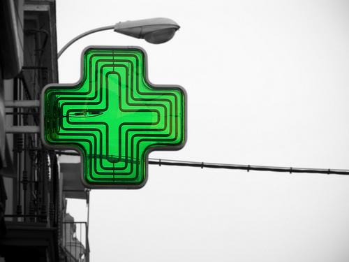 Las 312 nuevas oficinas de farmacia que la Consejería de Salud sacará a concurso supondrán un incremento del 9% respecto al número actual existente.