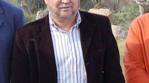 Justo Padilla fue alcalde de Guillena desde las primeras elecciones democráticas, y ocupa actualmente la Gerencia de la Mancomunidad de La Vega / Sevilla Actualidad