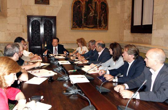 Sevilla celebrará con un amplio programa de actividades el V centenario de la primera circunnavegación