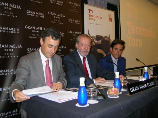 firma-promocion-toro-provincia