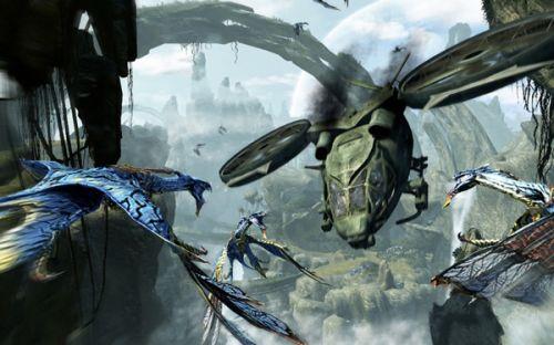 james_cameron_avatar_videogame_image_031
