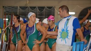 doshermanas-waterpolo-femenino