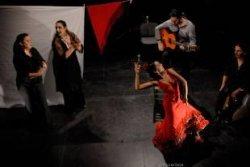 flamenco_CAAC