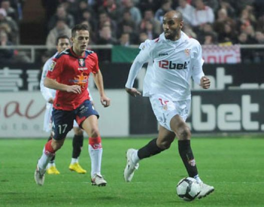 kanoute-generica-oficial