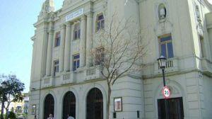 Algunas de las mejoras del teatro han sido la renovación de la red eléctrica y un nuevo sistema de climatización