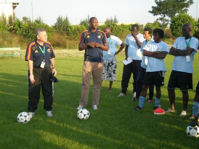 curso-entrenador-mali