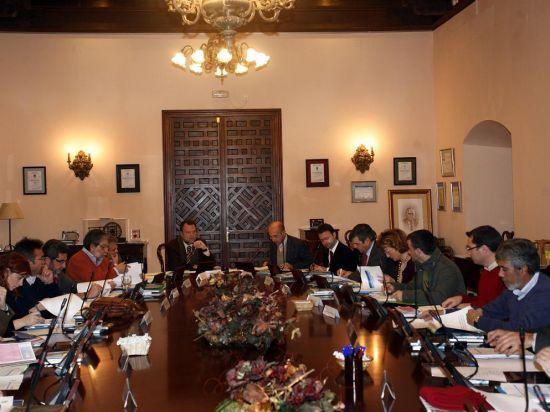 Consejo de Administración y Comisión Ejecutiva de Emasesa