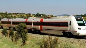 El proyecto contempla las actuaciones necesarias para dotar de infraestructuras la nueva línea C2