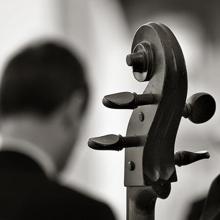 Se trata de un espectáculo artístico-musical en el que participan 50 artistas/Manuel Marín