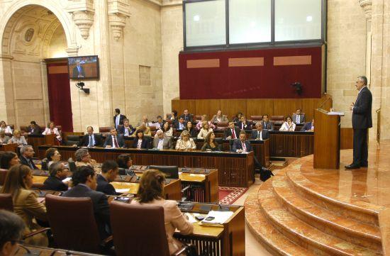 pleno-parlamento-debate-estado-comunidad-2010-2