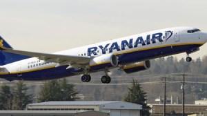 Los nuevos destinos serán Ancona, Burdeos, Estocolmo, Santander e Ibiza./Foto de archivo